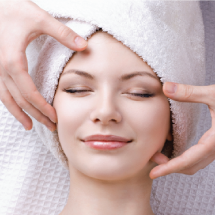Edge Collagen Facial